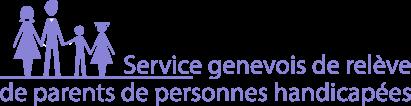 Service de relève Genève